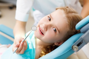 child-friendly-dentist